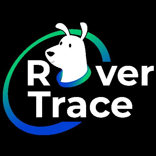 Rover Trace