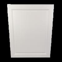 Smart Retro-fit Cabinet