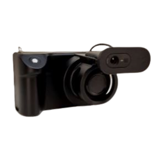 Thermal Camera System